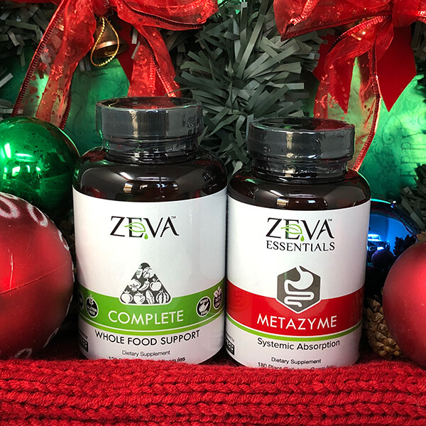enzymes, gluten-intolerance, celiacs, thanksgiving bloating, fatigue, b12 deficiency, digestive, immune support, healthy living, energy, antioxidants, minerals, vitamins, whole foods, vegan, gluten free, plant based.