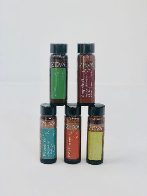 summer essential oils, citrus essential oils, DIY, diffuser oils